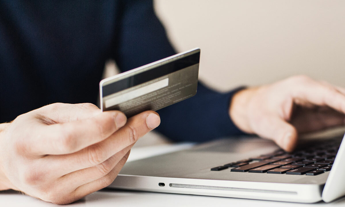 E-commerce fails to tap pandemic rise in need: report