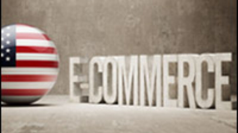 Get Ready for the New E-Commerce Normal