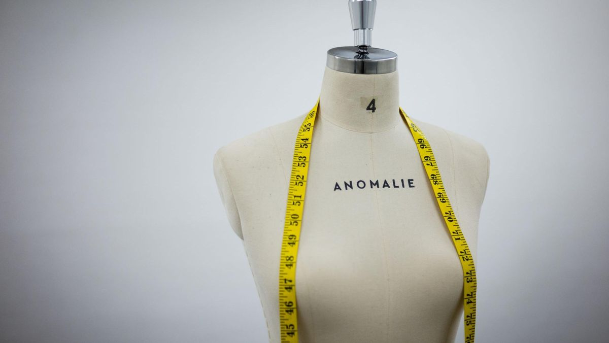 A Bride's Best Friend Today? Engineers. Anomalie Invests In Tech As Demand Surges