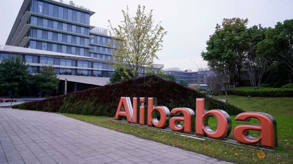 China's Alibaba introduces 'outlet' platform to shift luxury overstock