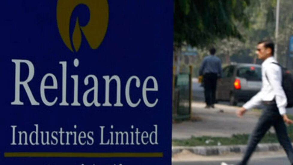 RIL starts utilizing WhatsApp for grocery shipments but design to evolve: Credit Suisse report