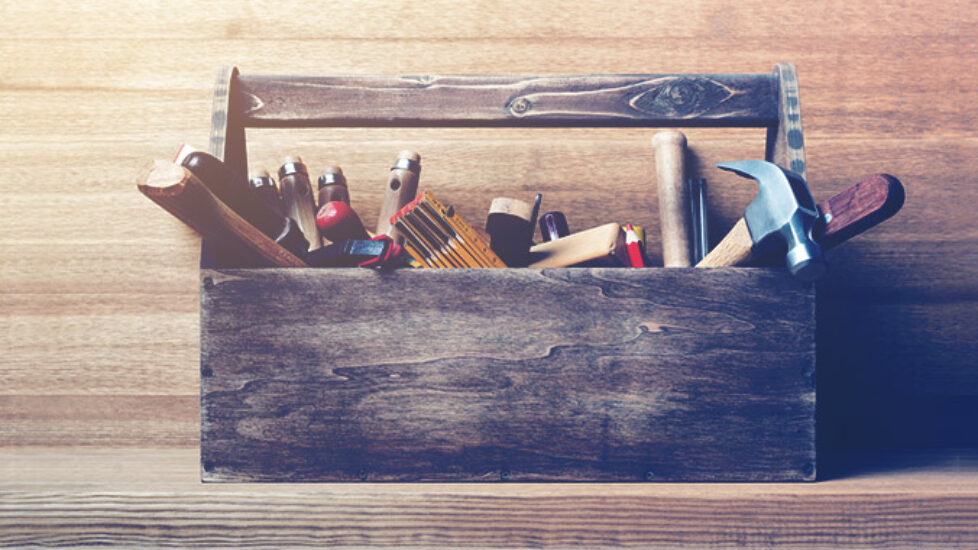 Shopify Toolbox: Resources for Shopify Users and Designers