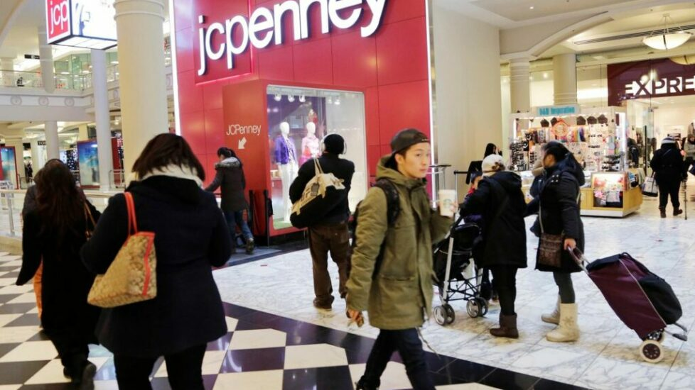 The Worth Of Amazon Buying J.C. Penney Might Far Surpass That Of Buying Target, Kohl's, Or Anyone Else
