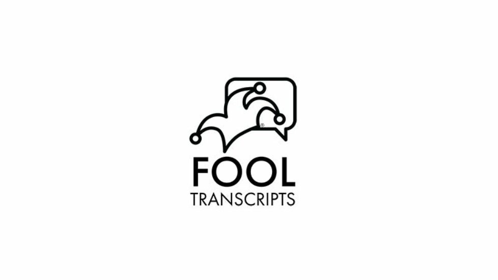 Fossil Group (FOSL) Q1 2020 Earnings Call Transcript