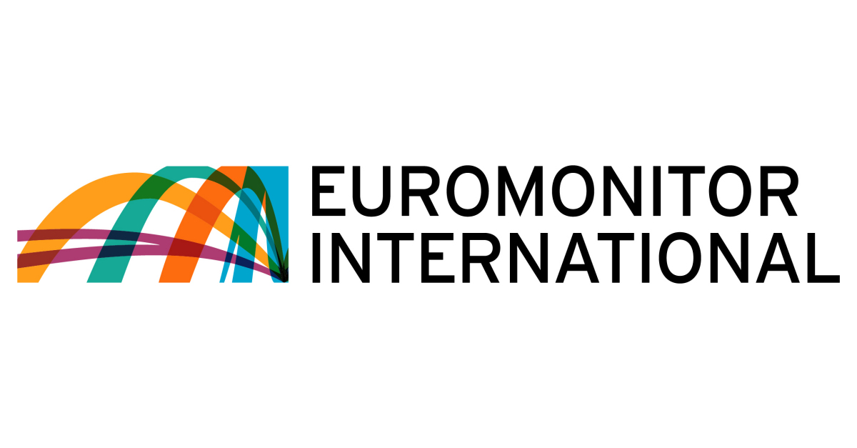Euromonitor Determines 6 Themes Changing Durable Goods and Provider as an Outcome of COVID-19