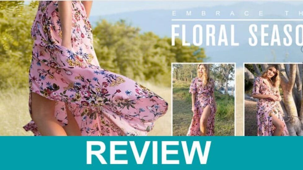Florylook Com Reviews [June] Is There Any Risk?