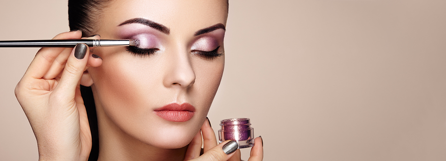 Where To Buy The Best Makeup Products Online