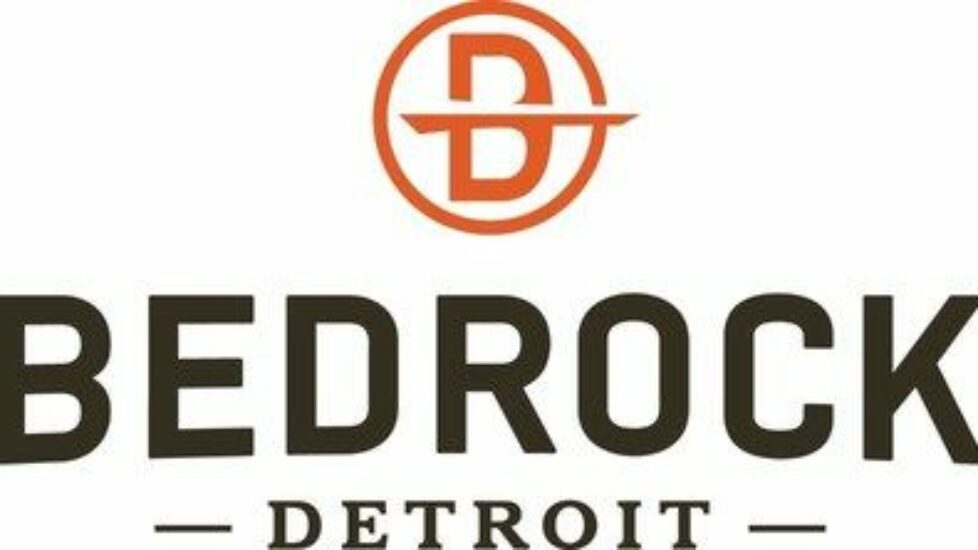 'Industry Club' to offer immersive retail experience for Detroit youth, accelerator space for women and entrepreneurs of color